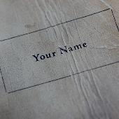 君の名は。 [CD+DVD+BOOK]<初回限定盤>