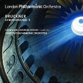 Bruckner: Symphony No.5 (1878, Nowak Edition)