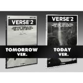 Verse 2 (ランダムバージョン)