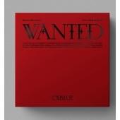 Wanted: 9th Mini Album (DEAD Ver.)