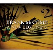 Frank McComb/ア・ニュー・ビギニング [VAUR-0010]