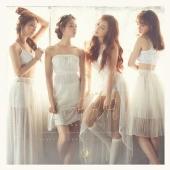 Day & Night: 6th Mini Album [CD+ブックレット]