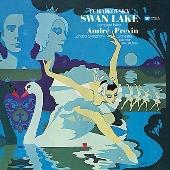 Tchaikovsky: Swan Lake<受注限定生産>