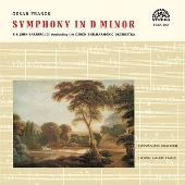 フランク: 交響曲、ワーグナー: 楽劇「トリスタンとイゾルデ」第1幕前奏曲、歌劇「タンホイザー」序曲<タワーレコード限定>