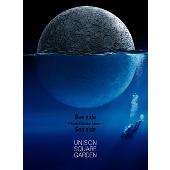 Bee side Sea side ~B-side Collection Album~ [2CD+Blu-ray Disc+ブックレット]<初回限定盤A>