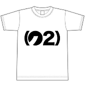 クマニキTシャツ(Lサイズ)