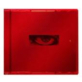 Kwon Ji Yong (USB Album)<初回生産限定盤>