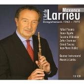 The Art of Maxence Larrieu<限定盤>