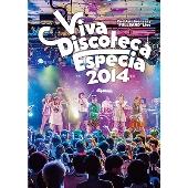 Viva Discoteca Especia 2014