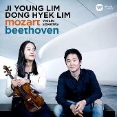 Mozart & Beethoven - Violin Sonatas