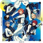 あんさんぶるスターズ! ユニットソングCD 3rd vol.02 Knights<初回限定仕様>