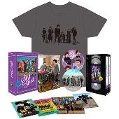 シング・ストリート 未来へのうた プレミアム・エディション [Blu-ray Disc+DVD]<初回限定生産版>
