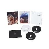 機動戦士ガンダム 閃光のハサウェイ [2Blu-ray Disc+CD]<特装限定版>