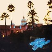 ホテル カリフォルニア デラックス エディション [2CD+Blu-ray Audio+ハードカバー・ブックレット+グッズ]<初回限定盤>