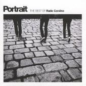 Radio Caroline/Portrait~THE BEST OF Radio Caroline~ [COCP-60063]