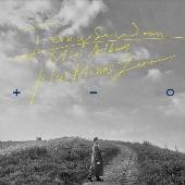 ±0: 3rd Mini Album (Minus Ver.)