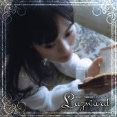 山本美禰子/Lazward -Mineko Yamamoto Works Best- [KDSD-545]