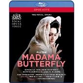 プッチーニ: 歌劇「蝶々夫人」