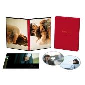 ナラタージュ 豪華版 [Blu-ray Disc+DVD]