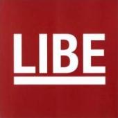"A TAKAHIRO MORITA FILM ""LIBE BRAND UNIVS."" [FESN-DVD-006]"