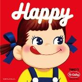 Happy ~ Peko's Yo-Gaku Collection<タワーレコード限定>