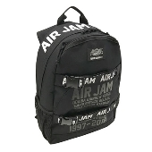 AIR JAM 2018 × TOWER RECORDS BACKPACK