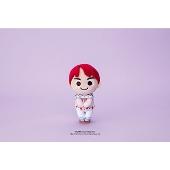 BTS Tiny TAN ちょっこりさん/Jung Kook