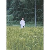 ディア・ドクター(限定版)[BCBJ-3720][DVD]