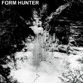 Form Hunter