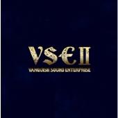 VANQUISH SOUND ENTERPRISE/VSE2 [MCR-258]