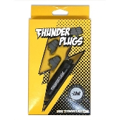 THUNDERPLUGS ライブ用耳栓