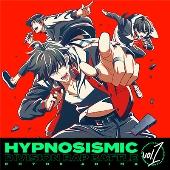 『ヒプノシスマイク-Division Rap Battle-』 Rhyme Anima vol.1<完全生産限定版>