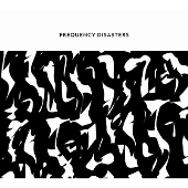 Frequency Disasters
