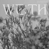 We:Th: 10th Mini Album (SEEN Ver.)