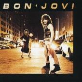 Bon Jovi/夜明けのランナウェイ [UICY-6420]