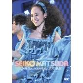 松田聖子/SEIKO MATSUDA Count Down Live Party 2011-2012 [DVD+写真集ブックレット] [UMBK-9243]