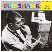 Bud Shank/バド・シャンク [PCD-20171]