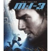 M:i:III[PBH-110291][Blu-ray/ブルーレイ]
