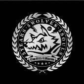 5YEARS・5WOLVES・5SOULS [CD+5th Anniversaryロゴ・キーホルダー]<初回限定盤>