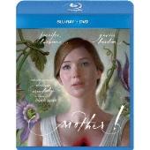 マザー! [Blu-ray+DVD]