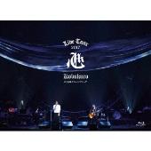 KOBUKURO LIVE TOUR 2017 心 at 広島グリーンアリーナ<初回限定盤>