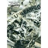 TOMOHISA YAMASHITA LIVE TOUR 2018 UNLEASHED -FEEL THE LOVE-<通常盤>