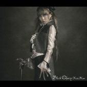 倖田來未/Black Cherry [RZCD-45508]