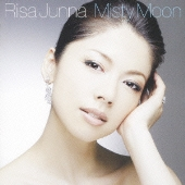 純名里沙/Misty Moon [BVCF-34118]