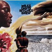 Miles Davis/ビッチェズ・ブリュー [SICP-10089]