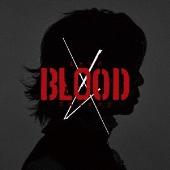 Acid BLOOD Cherry [CD+DVD]<初回限定仕様>