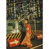 東京 [CD+DVD]<初回生産限定盤>