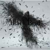 Black Bird/Tiny Dancers/思い出は奇麗で [CD+DVD]<初回生産限定盤>