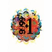 30TH ANNIVERSARY 9999+1 GRATEFUL SPOONFUL EDITION [CD+DVD+ブックレット]<完全生産限定盤>