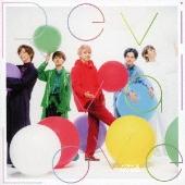 Revival Love<Pastel Shades盤>